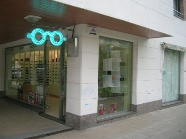 Biokbi Optika