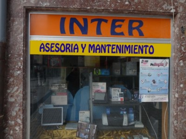 Inter Informática