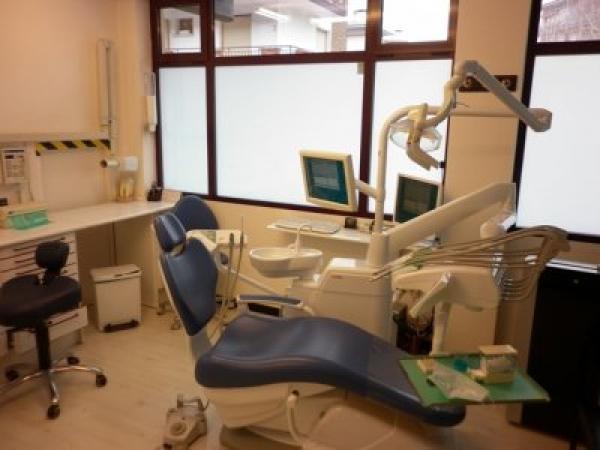 Hortz Klinika Astigarraga